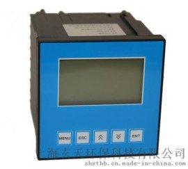上海经济型在线电导率仪