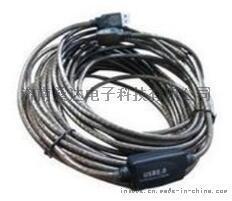 桑达USB  信号放大器