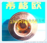 紫銅分液頭,紫銅分液器6孔冷煤分配器圖片廠家價格