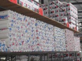 山东PVC排水管青岛崂山牌pvc下水管