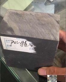 阻燃PVC板,防水PVC板,化工板,耐酸碱PVC板,20mmPVC厚板