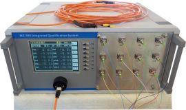 MPO插回损测试仪