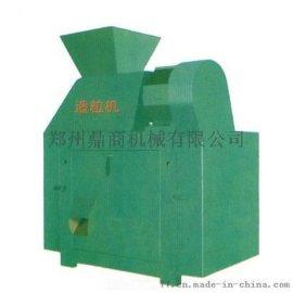 有机肥设备平膜造粒机