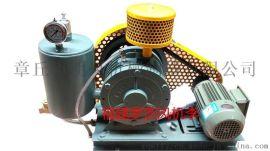 低噪音回转式鼓风机HC1001S