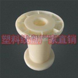 厂家清仓处理出口塑料线盘,国标工字轮,收线轮
