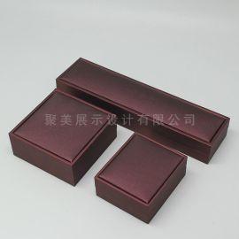 供应 珠宝首饰包装盒 礼品盒专业设计定制