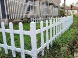 安徽铜陵道路隔离栏 市政护栏厂家供应