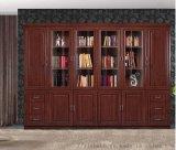 全铝书柜定制 让您拥有不一样的家居品味