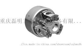 定制齿轮夹具工装夹具自动化设备专业厂家