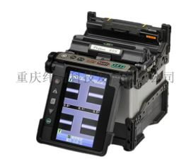 供应厂家直销重庆特价FSM80S单芯光纤熔接机