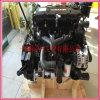 康明斯ISLe270  40国四六缸发动机总成