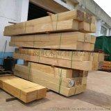 非洲鳳梨格木地板價格