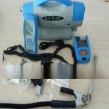 柴油车尾气检测仪AUTO-600进口仪器分析