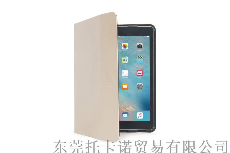 托卡诺FILO系列iPad 3保护壳