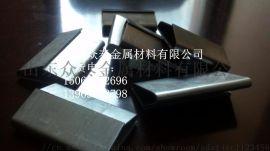 厂家直销 现货供应 塑钢打包扣
