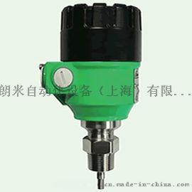 Gems液位传感器和开关