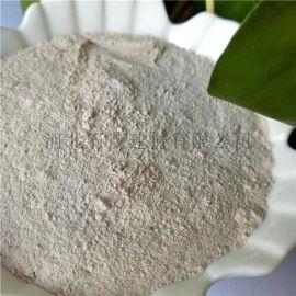脱硫石膏粉 模具模型石膏 烟道用石膏粉