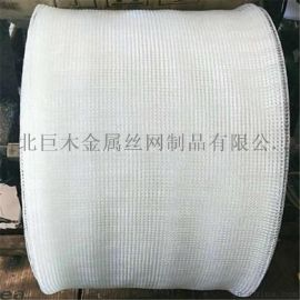 聚丙烯汽液过滤网聚乙烯汽液过滤网PP汽液过滤网