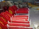 led中国结发光中国结户外造型路灯杆景观灯装饰灯