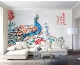 深圳墙体3d彩绘打印机 广告制作墙面打印机
