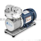 ADI  E系列直径Vac®泵