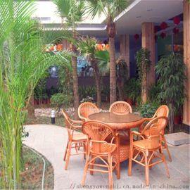 度假村生态餐厅温室 温室大棚工程 玻璃温室生态餐厅