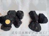 淮北水過濾用火山石顆粒永順直銷