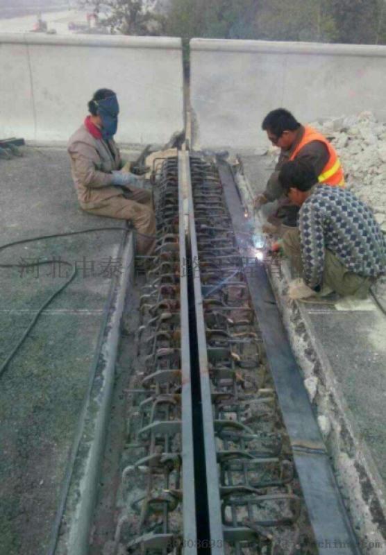 路桥养护施工,桥梁支座伸缩缝更换