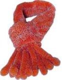 裘皮围巾-01