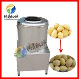 食品機械廠家供應 磨砂滾桶脫皮機