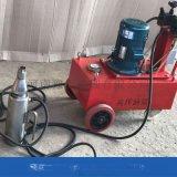海北吳忠張拉機採購 張拉機價格 張拉機千斤頂供應廠家