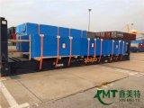 深圳设备订木箱包装,出口设备订木箱厂家,合作共赢