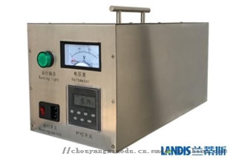 食品厂空间消毒臭氧空气消毒机