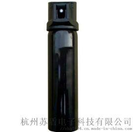 多功能億探0002型噴霧器、防護安全小型噴霧器