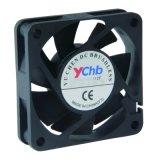 YCHB 6015現貨直流風扇含油軸承