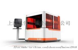 电柜全自动点胶机生产厂家上海凯伟