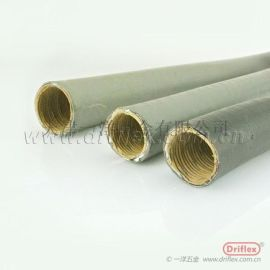 Driflex可挠金属电线保护套管