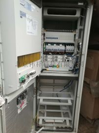 中兴ZXDU68W201室外开关电源