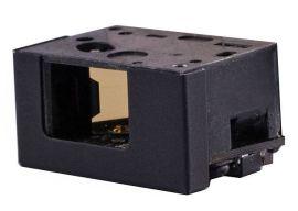 嵌入式微型激光条码扫描模块(uE966)