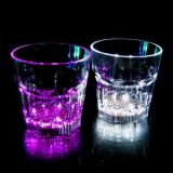 LED杯子