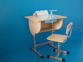 防近视课桌