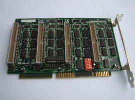 AX5215H(DIO卡)