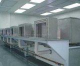 喷油抽气生产线、打磨生产线、空气处理设备