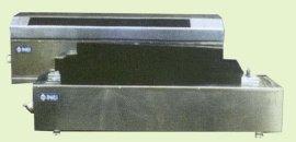 超声波加湿器(ACA-系列暗装式)