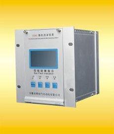微机消谐保护装置(YHWX系列)