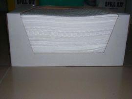 白色吸油垫 - 2