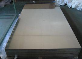 船舶制造专用合金铝板(5083、5754、5052)
