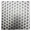 廠家供應304不鏽鋼衝孔網 衝孔篩圓孔板網 陽臺用不鏽鋼花架墊板