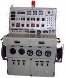 高低壓開關櫃通電試驗檯(DTKT-9108)
