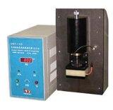 全自动发动机油表观粘度测定器(GB/T6538)